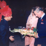 VIP_001_HRH_Prince_Charles