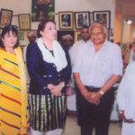 VIP_003_Benajeer_Bhutto