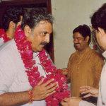 VIP_005_HH_Gaj_Singh