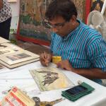 Art in Action 2015