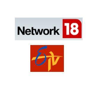 network-18-etv